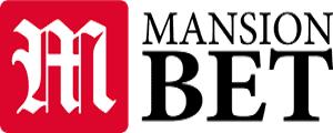 Mansionbet Review of bookmaker online