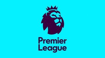 Premier League football match Reports