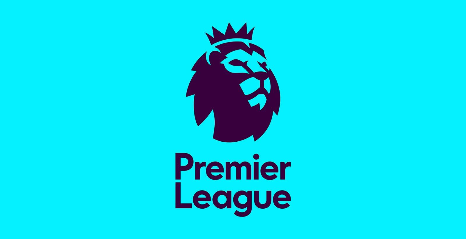 Premier League football match Reports