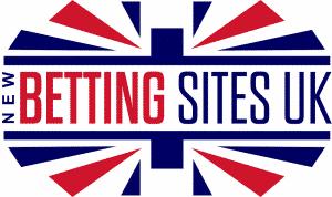 New Betting Sites UK