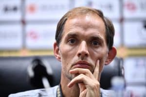 Next Chelsea Manager Odds 2021 - Betting suspended on Thomas Tuchel