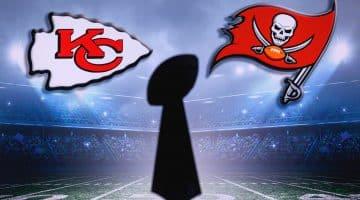10bet NFL betting Offer