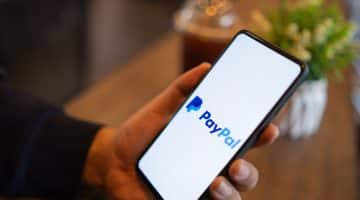 5 Top paypal bookmakers in the UK